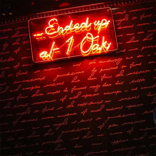 1oak-carsousel-3-web