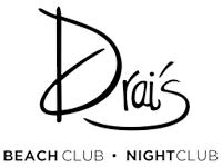 drais-logo-transparent-bg