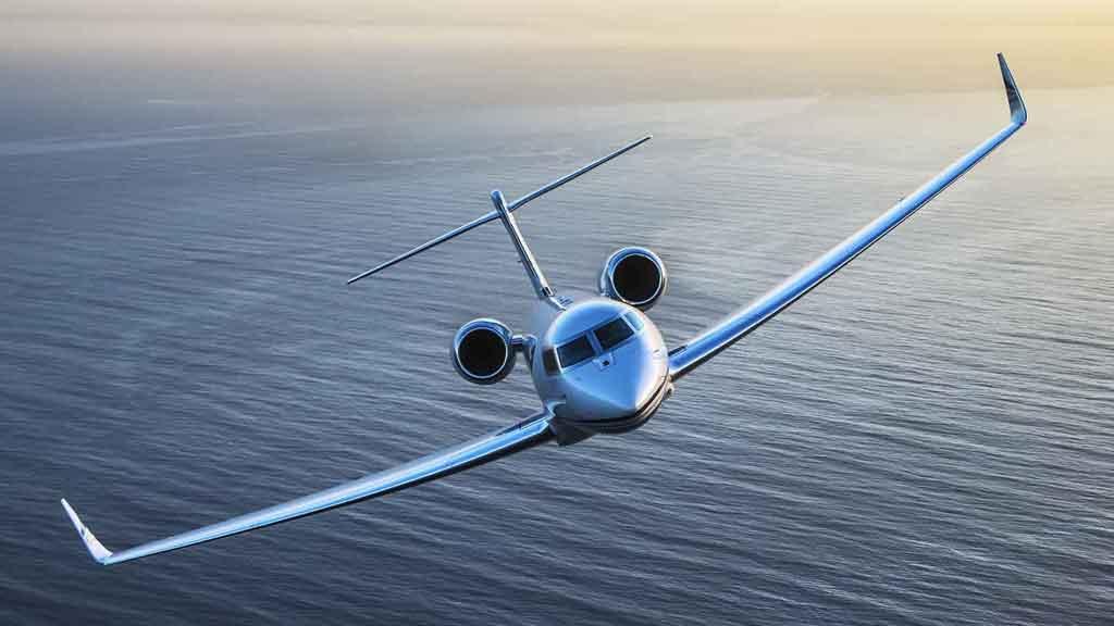 private-g6-jet