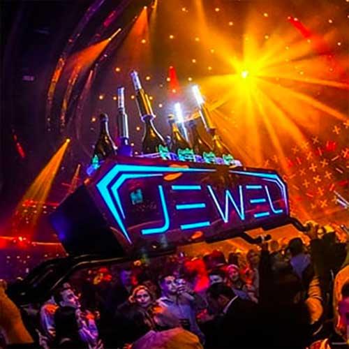 jewel-car3-web