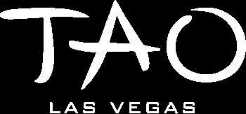 tao nightclub logo